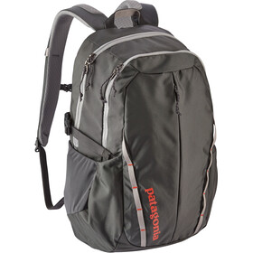 Patagonia Refugio Daypack 28l Forge Grey